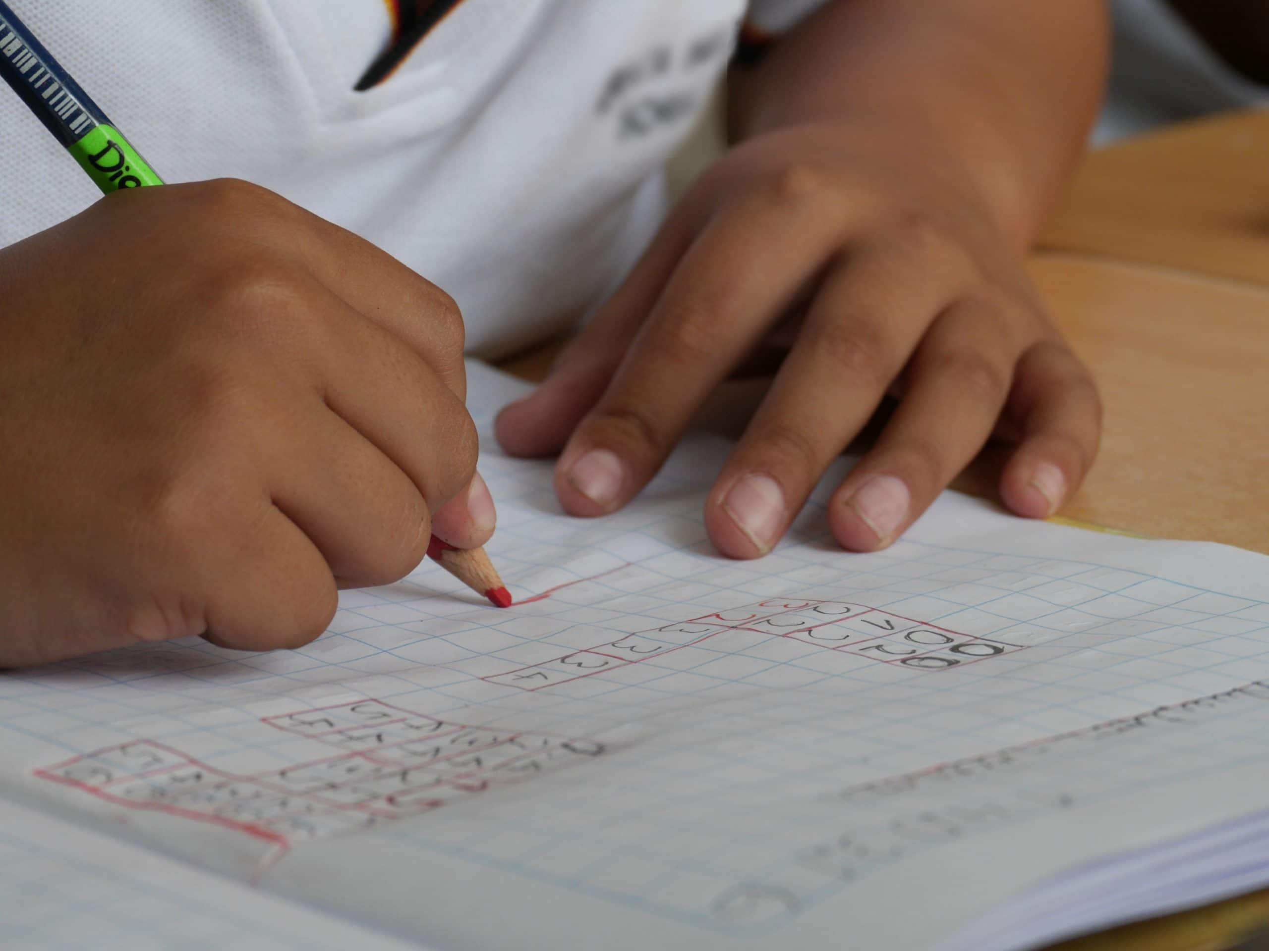 When Should My Child Take the ISEE?