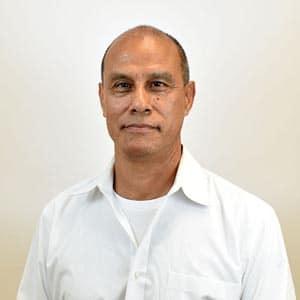 Miguel F.