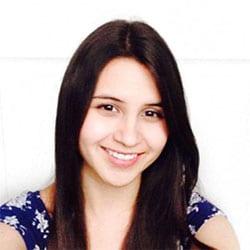 Jacqueline A