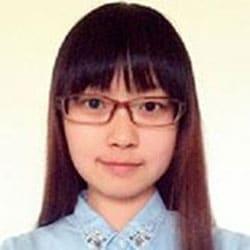 Jingxiu J