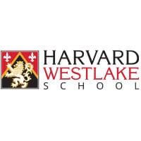 Harvard-Westlake School