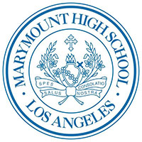 Marymount High School