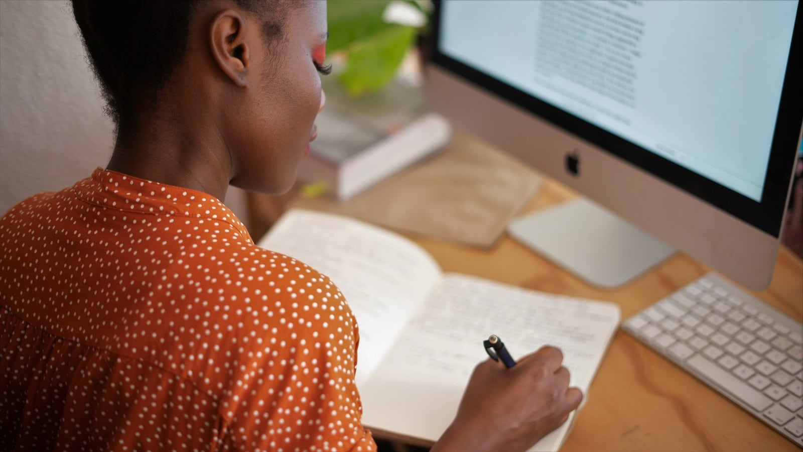 Expert Tips for Learning and Teaching from Home