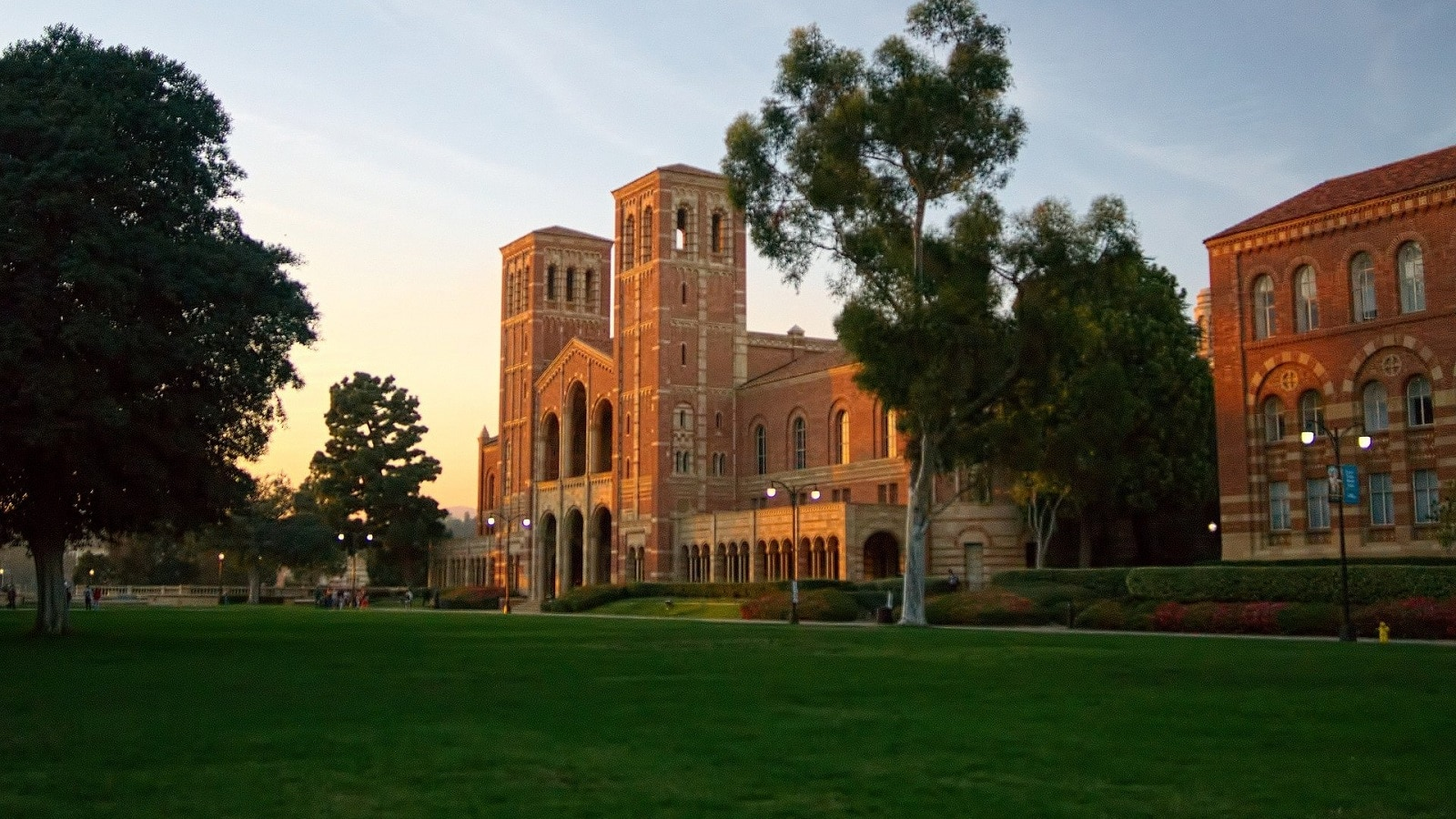 The UC System is Dropping the ACT and SAT for Applicants