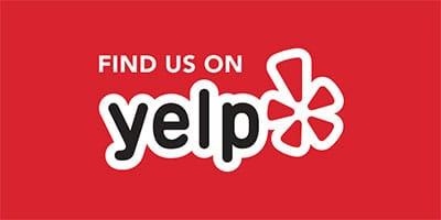 Find LA Tutors 123 on Yelp